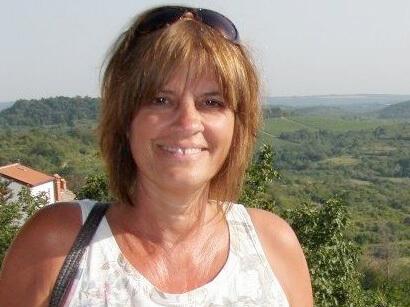 Ida-Paula Klepper